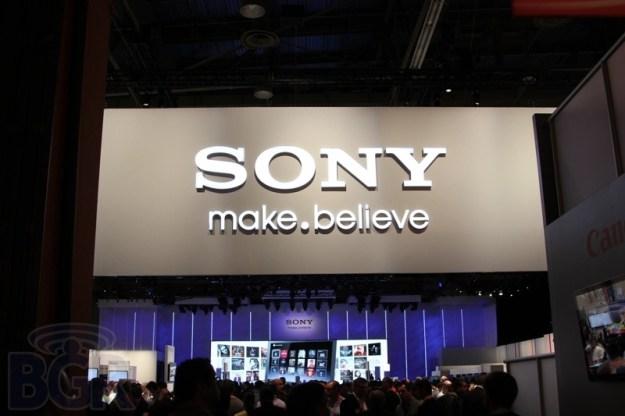 Sony Xperia ZU Specs
