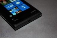 Nokia Lumia 900 hands-on - Image 2 of 11
