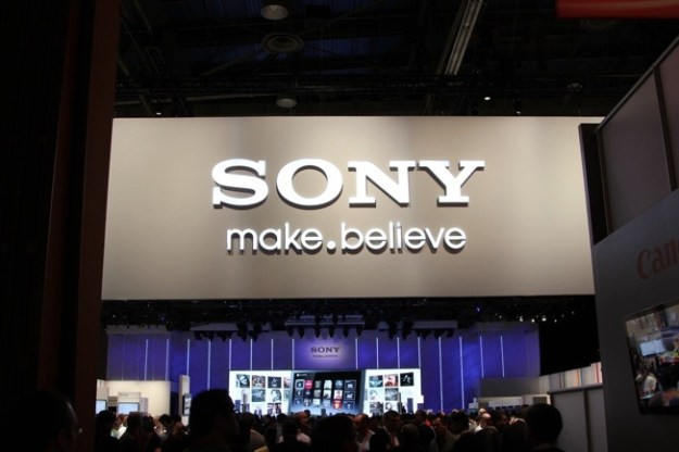 Sony Xperia i1 Release Date