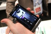 Sony Xperia S hands-on - Image 6 of 7