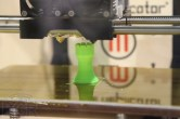 MakerBot Replicator - Image 9 of 16
