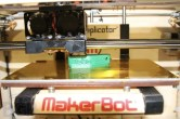 MakerBot Replicator - Image 15 of 16