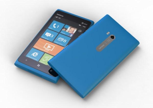 Samsung Nokia Patent Infrigement