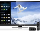 Vizio announces two new Google TV set-top boxes, picks up where the Logitech Revue left off - Image 1 of 1
