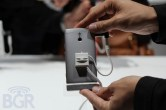 Sony Xperia P and Xperia U hands-on - Image 11 of 16