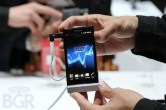 Sony Xperia P and Xperia U hands-on - Image 15 of 16