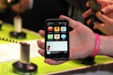 HTC One X hands-on - Image 1 of 8