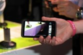 HTC One X hands-on - Image 7 of 8