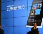 Live from Nokia's MWC 2012 press conference! - Image 15 of 27