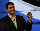 Live from Nokia's MWC 2012 press conference! - Image 20 of 27
