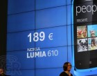 Live from Nokia's MWC 2012 press conference! - Image 24 of 27