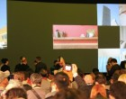 Live from HTC's MWC 2012 press conference! - Image 4 of 22