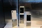 LG L7, L5 and L3 hands-on - Image 18 of 18