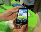 Acer CloudMobile hands-on - Image 5 of 5