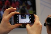 Nokia Pureview 808 Hands-on - Image 7 of 11