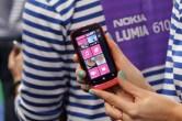 Nokia Lumia 610 Hands-on - Image 5 of 6