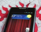 Motorola DROID RAZR MAXX Review - Image 3 of 14