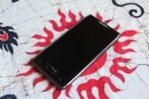Motorola DROID RAZR MAXX Review - Image 7 of 14
