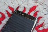 Motorola DROID RAZR MAXX Review - Image 11 of 14