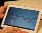 Samsung Galaxy Note 10.1 hands-on - Image 1 of 1