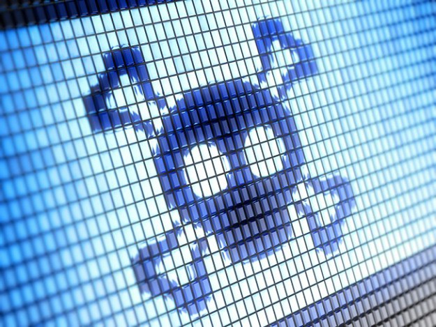 iBanking Android Malware Explained