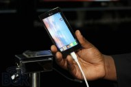 LG Optimus 4X HD - Image 3 of 10