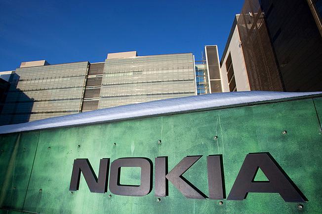 Nokia 1100 Specs