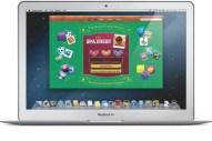 OS X 10.8 Mountain Lion - Image 2 of 7