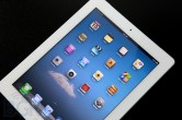 iPad review (2012) - Image 3 of 13