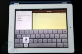 iPad review (2012) - Image 6 of 13