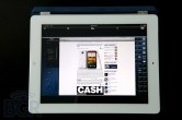 iPad review (2012) - Image 9 of 13