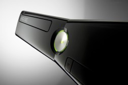 Xbox 360 reigns supreme for 27th consecutive month