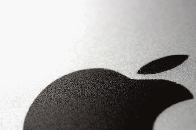 Apple Pegatron Labor Rights Controversy