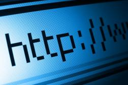 Internet speeds increased 28% in the U.S. in 2012, cyberattacks tripled