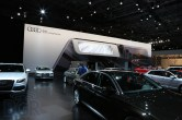2012 New York Auto Show - Image 5 of 33