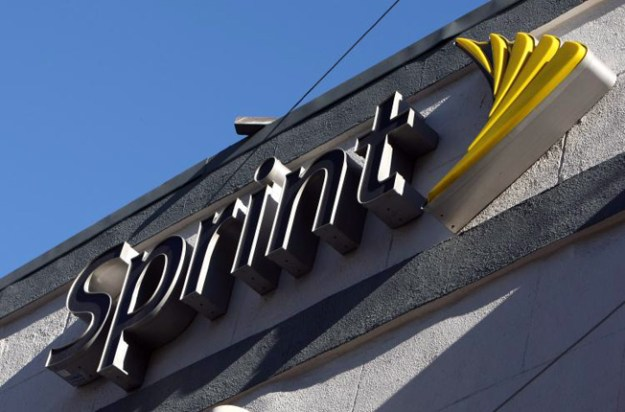 Sprint Clearwire Merger Opposed