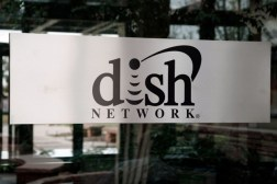 Dish Clearwire Acquisition Offer Increased