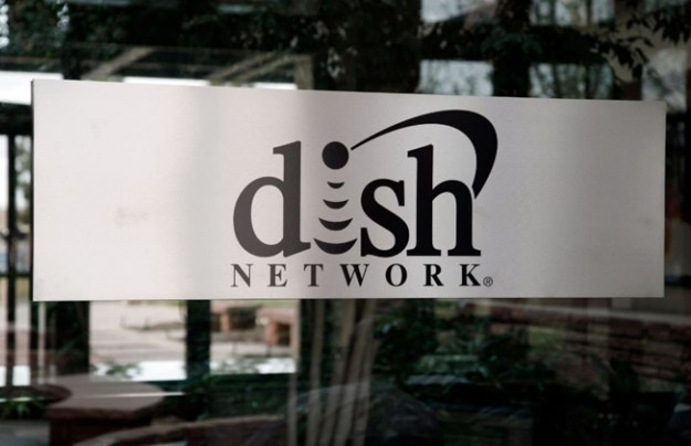 Dish Hopper Lawsuit Fox
