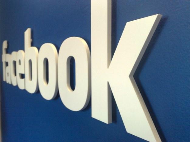 Facebook Messenger VoIP Calling