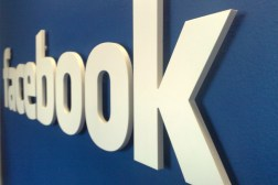 Facebook Graph Search Opt Out