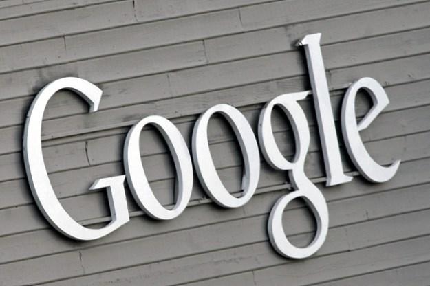 Google Search Practice Lawsuit