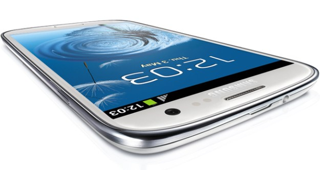 Sprint Galaxy S3 Android 4.4 KitKat Update