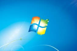 Toshiba Windows 7 Sales