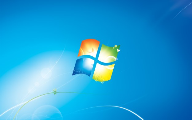 Windows 9 Public Preview