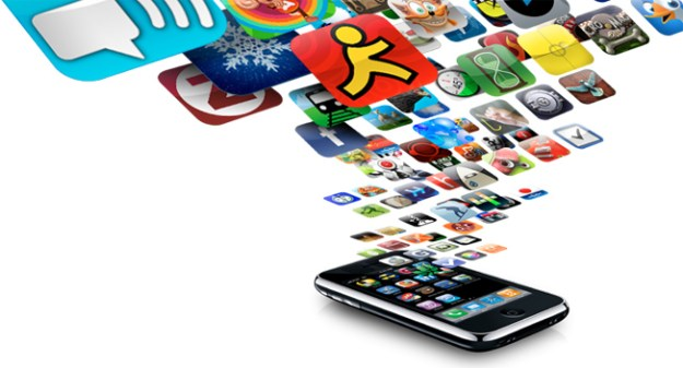 Apple App Store Zombie Apps