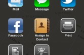 Apple iOS 6 beta hands-on - Image 5 of 24