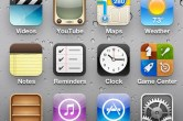 Apple iOS 6 beta hands-on - Image 12 of 24