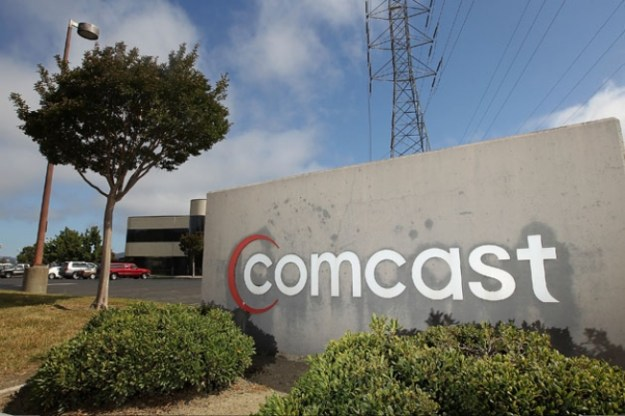 Sprint T-Mobile Merger Vs. Comcast Time Warner Cable Merger