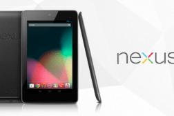 AT&T Nexus 7 Release Date