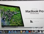Next generation Retina MacBook Pro - Image 1 of 16